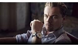 Đàn ông hiện đại đừng quên đeo đồng hồ!