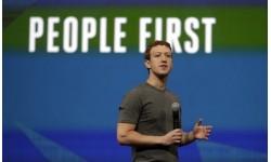 Lịch sử phát triển của mạng xã hội Facebook