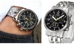 Những chú ý khi chọn mua đồng hồ nam tự động