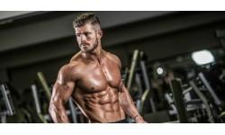 5 sai lầm thường mắc phải sau khi tập Gym