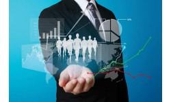 Quản trị nhân sự: Đừng xem nhẹ hơn quản trị tài chính