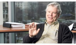 Câu hỏi này của nhà kinh tế học vừa đạt giải Nobel cho thấy: Chúng ta vẫn chưa thực sự hiểu rõ về tiền bạc