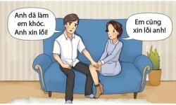 Lý do kết hôn muộn hạnh phúc hơn kết hôn sớm