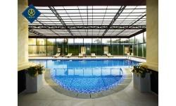Khách sạn Ladalat – Thương hiệu nghỉ dưỡng đẳng cấp tại Đà Lạt ưu đãi lớn dịp khai trương