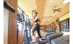 Gói tập Gym 2 tuần: giá thấp nhưng chất!