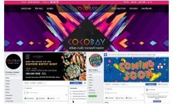 Coco Planet 2019 – Chuỗi sự kiện giải trí độc đáo với quy mô lớn nhất trong năm