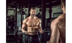 Văn hóa phòng gym: 7 quy luật bất thành văn tối quan trọng