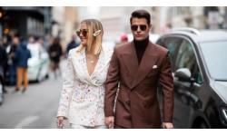 Quy tắc ăn mặc đẹp cho các quý ông thời hiện đại