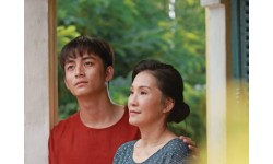 'Thưa mẹ con đi': Câu chuyện 'công khai đồng tính' trọn vẹn nhất trên màn ảnh Việt