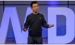 Startup đào tiền ảo 15 tỷ USD lao đao vì cuộc chiến giành quyền lực