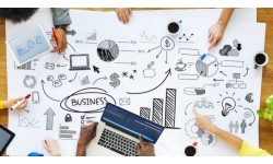 Đâu là những yếu tố ảnh hưởng giá trị startup khi chưa phát sinh doanh thu?