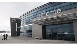 Phát triển bền vững và chiến lược kinh doanh của Oriflame