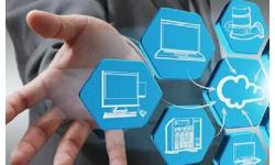 BCG, GTN, VCP, AMV,T12, VPR, RCD, QNC, TAR, MIG, TDT, BSQ, KTT, KDM: Thông tin giao dịch lượng lớn cổ phiếu