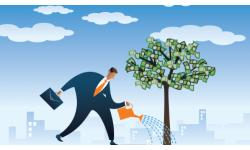 Vì sao nhà đầu tư mạo hiểm cần startup tăng trưởng đột biến?