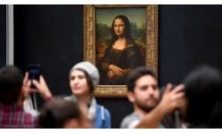 Muốn sống lâu, đi bảo tàng, nghe hát nhưng đừng xem phim