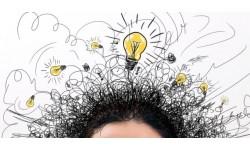 Nhà sáng lập startup và tư duy phản biện
