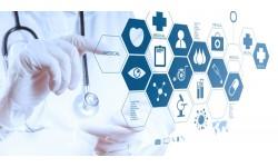Cơ hội khởi nghiệp ngành chăm sóc sức khỏe  Email