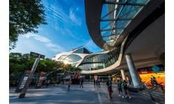 CapitaLand đạt lợi nhuận sau thuế và lợi ích cổ đông thiểu số 2,14 tỷ đô la Singapore năm 2019, tăng 21,2% so với năm trước