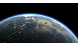 Tầng Ozone của Trái Đất đang được '' CHỮA LÀNH '' nhờ COVID-19