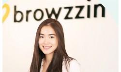 """CEO 9X khởi nghiệp ở Singapore: """"Tôi tên Trang, tôi đến từ Việt Nam"""""""