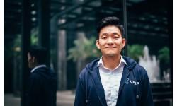 Một startup vừa gọi thành công 31 triệu USD vốn đầu tư nhờ COVID-19