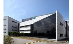 CapitaLand đạt được thỏa thuận khoản vay xanh 400 triệu đô la Singapore để phủ xanh danh mục đầu tư toàn cầu đến năm 2030