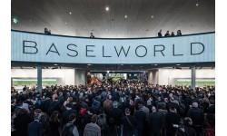 Rolex, Patek Philippe, Chanel và Tudor rút khỏi Baselworld, tạo lập sân chơi mới