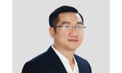 CEO Amber Online Education Nguyễn Thế Anh: Đằng sau thành công là đội ngũ tinh nhuệ
