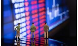 Những lý do thất bại thường thấy trên thị trường chứng khoán