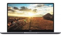 HUAWEI  ra mắt laptop Matebook D 15 với màn hình tràn viền, kết nối thông minh và bảo mật vân tay với giá 15,990,000 vnđ