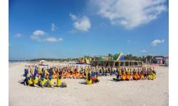 Meliá Ho Tram Beach Resort – Điểm đến lý tưởng dành cho du lịch MICE