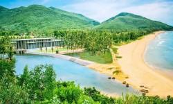 Kết nối thế hệ, chung tay giải quyết các vấn đề tiểu vùng sông Mekong