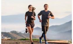 Chạy bộ hằng ngày: Nên hay không?