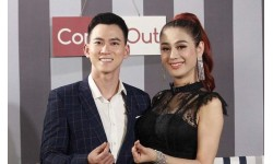 Game show Việt lợi dụng cộng đồng LGBT để câu view?
