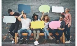 Bốn câu hỏi quyền năng giúp bạn xây dựng mối quan hệ, trở nên thân thiết với bất kỳ ai khi giao tiếp
