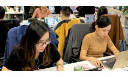 Việt Nam trở thành đối thủ mạnh của Trung Quốc về sản xuất sản phẩm công nghệ cao