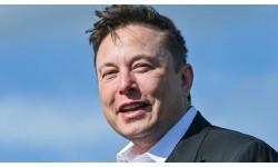 """Elon Musk khuyên các CEO """"bớt họp hành, bớt thuyết trình"""""""