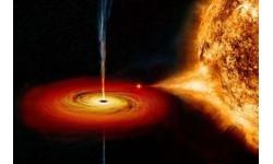 Trái Đất gần siêu hố đen hơn chúng ta nghĩ