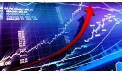 FCITRADING - Sàn giao dịch mua bán tài sản số uy tín của Mỹ