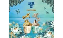 Fantasia & Fantasia Mermaid – BST nước hoa mới của Anna Sui