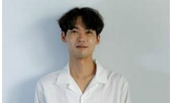 """Gặp gỡ COO PAYAP Suya Park: """"Cửa hàng trực tuyến miễn phí SleepON hứa hẹn mang lại trải nghiệm tuyệt vời cho người tiêu dùng Việt Nam"""""""