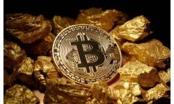 Giá Bitcoin tăng nóng sau động thái của Elon Musk