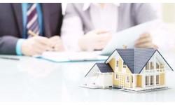 """4 cách để bất động sản """"đẻ ra tiền"""" đút túi bạc tỷ"""