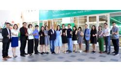 Khách hàng sẽ được hưởng lợi từ việc gia tăng tỉ lệ nữ giới trong bộ máy lãnh đạo Manulife Việt Nam