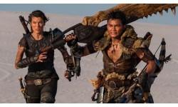 Những diễn viên Thái Lan để lại dấu ấn ở Hollywood