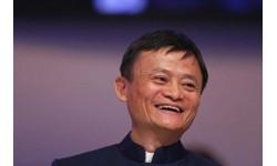 Bất ngờ cuộc sống hiện tại của tỉ phú Jack Ma