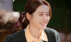 Son Ye Jin - Lộ dấu hiệu lão hóa rõ ràng vẫn được netizen khen ngợi