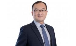 Huawei bổ nhiệm CEO mới tại thị trường Việt Nam