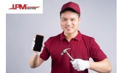 5 lý do bạn nên sử dụng dịch vụ thợ mộc tại nhà TPHCM của LPM®