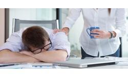 """""""Xốc lại"""" tinh thần làm việc cho nhân viên sau """"kỳ nghỉ dài"""""""
